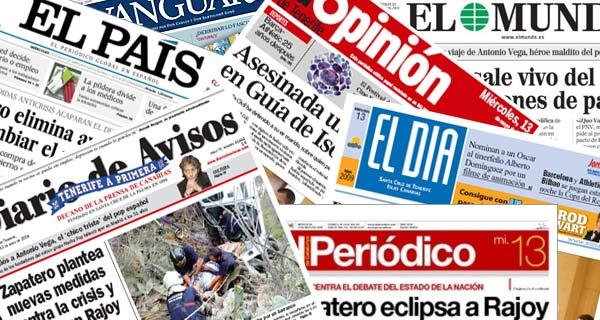 crisis prensa escrita1 Información, probabilidad, bits, el juego de las preguntas y las entropías.