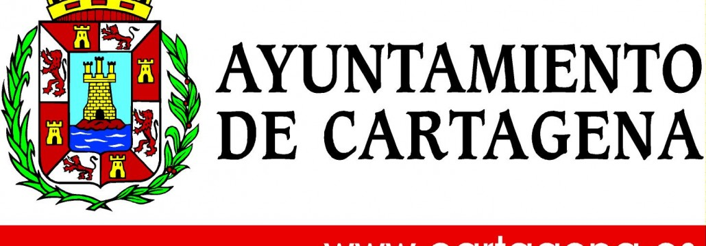 EscudoAytoCartagena