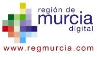 logo_regmurcia